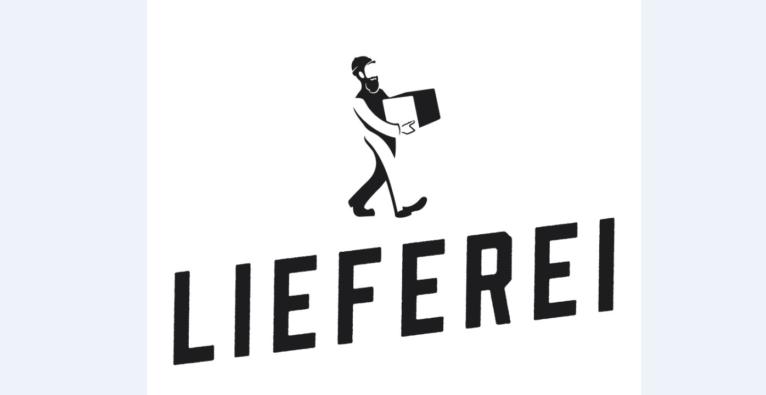 "Almdudler investiert in E-Commerce Startup ""Lieferei"""