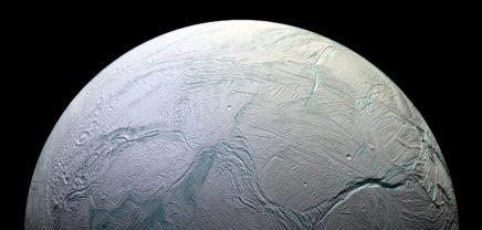 Leben im Weltall: Heimische Wissenschafter helfen NASA bei Suche