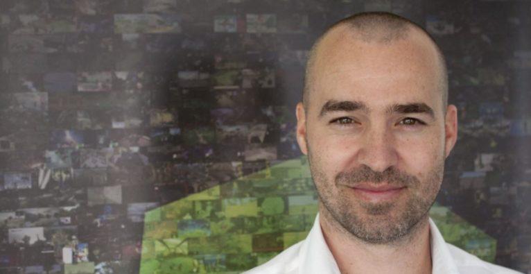 """Hitbox-Founder Martin Klimscha: """"Starker Anreiz, weiterhin Gas zu geben"""""""