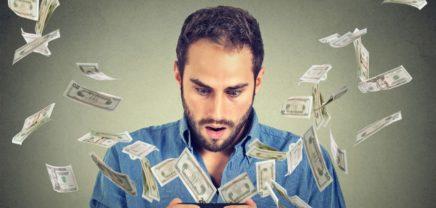 Banken-Videoidentifikation: Großer Schritt oder schon jetzt veraltet?