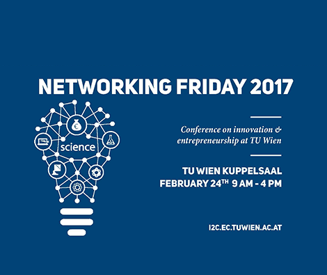 I2c Networking Friday