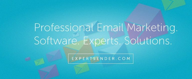 Country Manager/ Sales Executive — Email Marketing Services, ExpertSender™, DACH Market