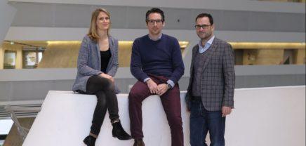 Startup Guide Vienna: Vorverkauf gestartet – Release Anfang März