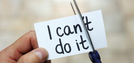Jeder hat das Potential zum Gründer: Alles was man braucht ist schon da!