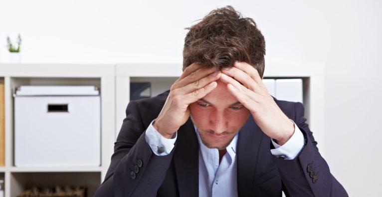 4 Tipps, die helfen beim Gründen vom Denken ins Tun zu kommen
