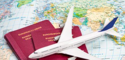 Startup-Visum im Rahmen der Rot-Weiß-Rot-Karte beschlossen