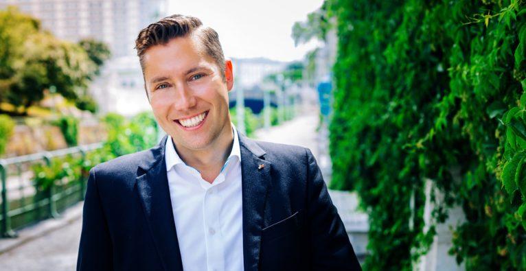 Gründungsbilanz 2016: Immer mehr Neugründungen in Österreich
