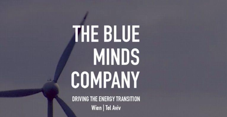 Blue Minds Factory: Bewerbung für GreenTech-Inkubator bis 15. März