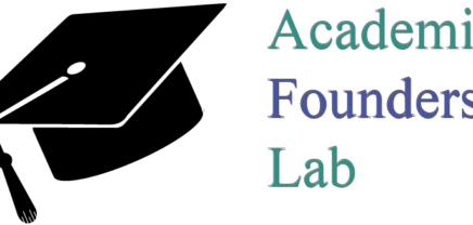 Academic Founders' Lab: Studierende und Alumni der FHWien der WKW bekommen Unterstützung bei der Gründung