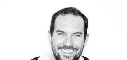 Andi Tschas zieht sich als Pioneers-CEO zurück