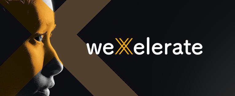 Program Manager – weXelerate Accelerator