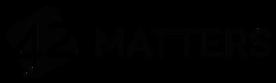 Head of Online Marketing – 42matters