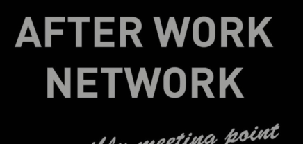 After Work Network | April