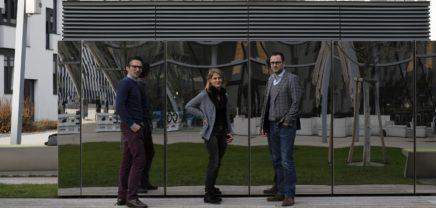 """Interview: """"Startup Guide erhöht internationale Sichtbarkeit unserer Szene"""""""