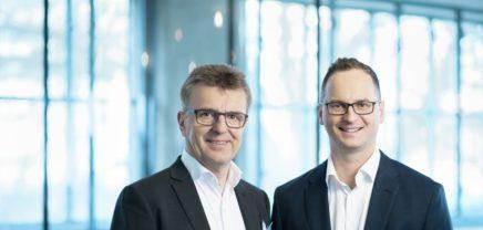Predictive Analytics – Millioneninvestment für Linzer Startup 7LYTIX