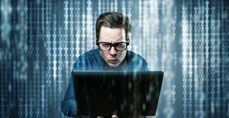 Die schwierige Suche nach den IT-Experten