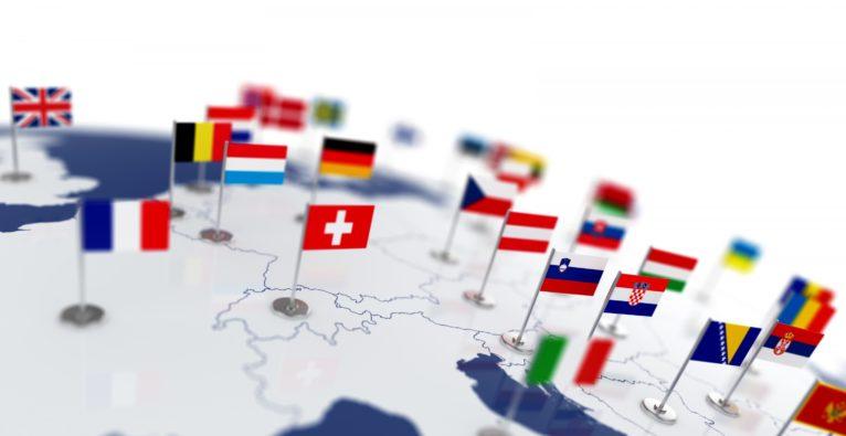 Internationale Universitäten nutzen Innovationsplattform aus Österreich