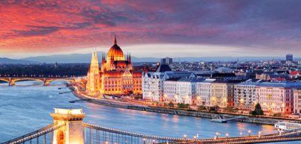 CEE Roadshow: AAIA sucht Startup für Investoren-Event in Budapest