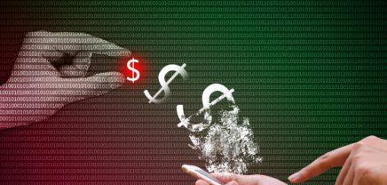 FinTech Investments gingen 2016 weltweit um 50 Prozent zurück – ein Überblick