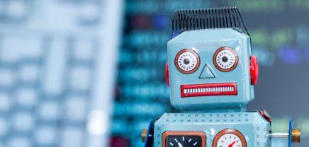 Wiener HR-Firma Trenkwalder bringt ersten Recruiting-Chatbot