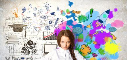 Design Thinking: Besser mit der Ungewissheit umgehen
