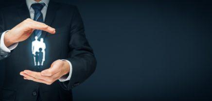"""Versicherungsplattform FinanceFox heißt jetzt """"wefox"""" und betritt den österreichischen Markt"""