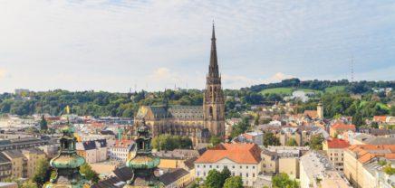 uugot.it: Stadt Linz wird zum Beta-Tester von Sprachlern-App