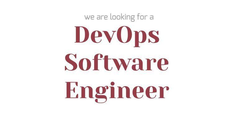 DevOps Software Engineer bei Juno Fertility in Wien
