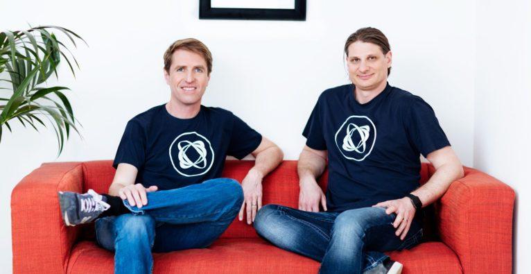 meisterlabs: 7 Millionen User und ein ambitionierter Hiring-Plan
