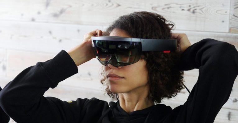"""Palfinger-Hackathon: """"Wollen offene Form der Innovation bei uns etablieren"""""""