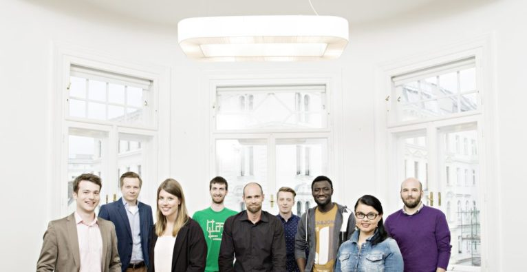 BAWAG P.S.K. und baningo.com starten FinTech-Kooperation