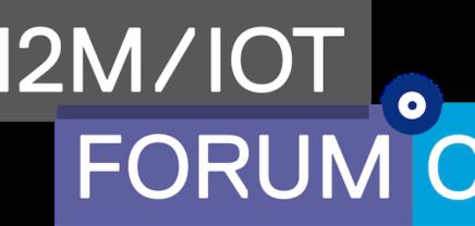 5th M2M/ IoT Forum CE