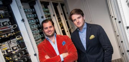 Wiener Tailored Apps eröffnet Standort in München
