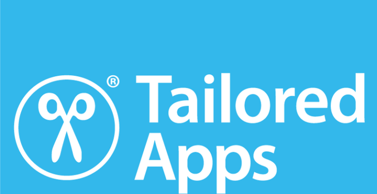 Android Developer (w/m) – Tailored Apps