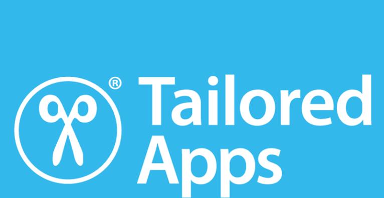 iOS Developer (w/m) – Tailored Apps