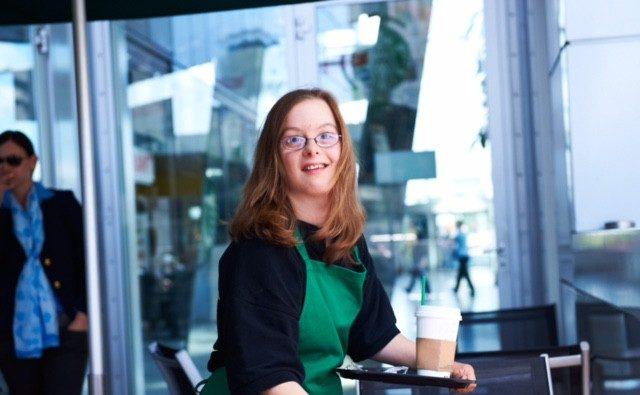 Behinderung als Chance und wirtschaftliches Potenzial