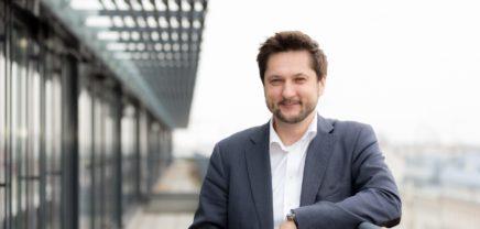 Techbold: 700.000 Euro über Crowdinvesting-Plattform Conda
