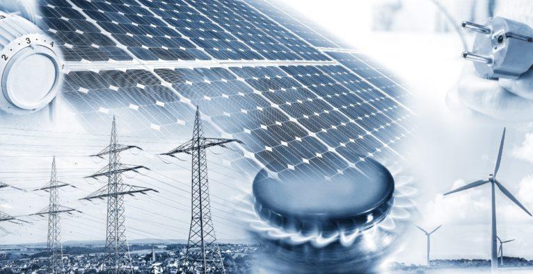 Bayerischer Energieversorger startet Kampagne bei CONDA