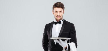 Voya: Mit dem eigenen Butler auf Reisen