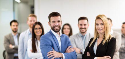 Betriebsrat: Wenn Startup-Mitarbeiter Mitbestimmung einfordern