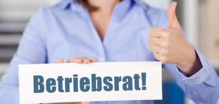 Foodora: Fahrradboten gründen in Wien Betriebsrat