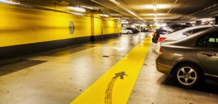 Payuca: Wiener Smart Parking-Startup startet Testbetrieb