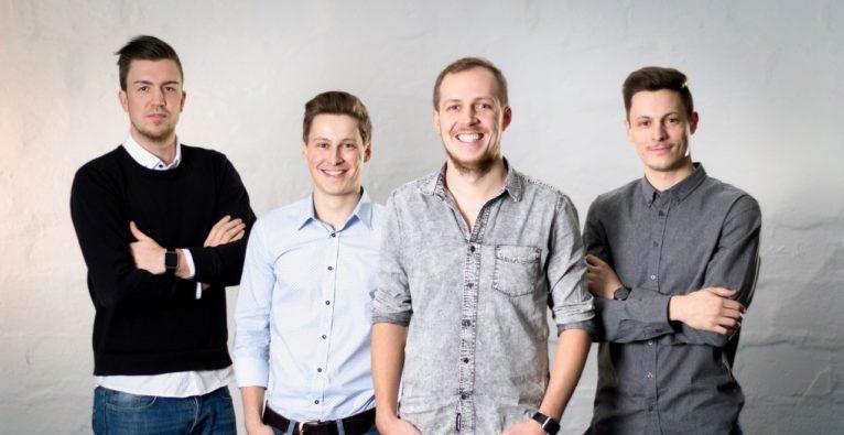 Ein Butler für alle – ein Startup aus Oberösterreich macht es möglich
