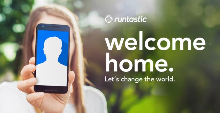 Backend Developer – Runtastic