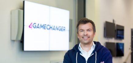 Was Randi Zuckerberg und Parov Stelar mit Startups aus Österreich zu tun haben