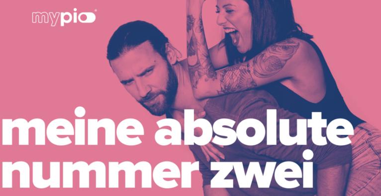 """""""Pio"""": Die Zweitnummer fürs Smartphone startet in Österreich"""