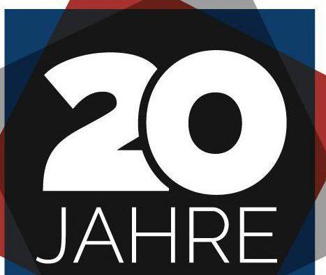 ISPA 20-Jahres-Fest