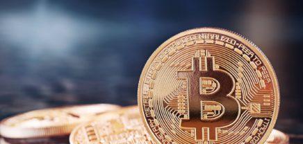 Serendipity Lounge 05/17 – Bitcoins / Zukunftsdenken