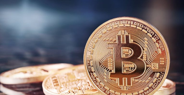 Bitcoin-Kurs knackt die 13.000-Dollar-Marke