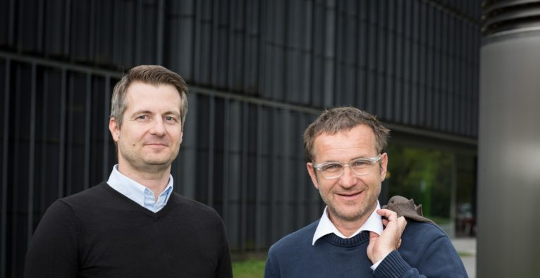 MedTech-Startup CubileHealth erhält sechsstellige Seed-Finanzierung